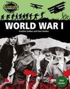World War I, ed. , v.