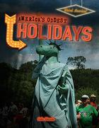 America's Oddest Holidays, ed. , v.