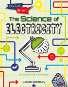 The Science of Electricity, ed. , v.