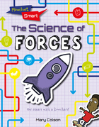 The Science of Forces