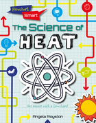 The Science of Heat