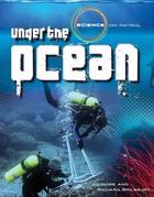 Under the Ocean, ed. , v.
