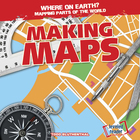 Making Maps, ed. , v.