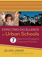 Expecting Excellence in Urban Schools