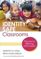 Identity Safe Classrooms, ed. , v.