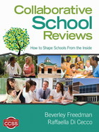 Collaborative School Reviews