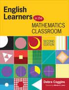 English Learners in the Mathematics Classroom, ed. 2