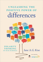 Unleashing the Positive Power of Differences, ed. , v.