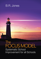 The Focus Model, ed. , v.
