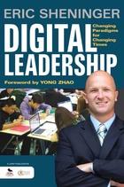 Digital Leadership, ed. , v.