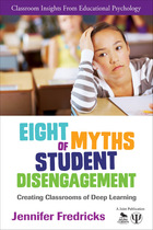 Eight Myths of Student Disengagement