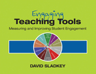 Engaging Teaching Tools, ed. , v.
