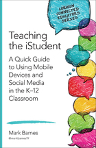 Teaching the iStudent, ed. , v.