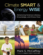 Climate Smart & Energy Wise, ed. , v.