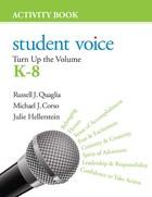 Student Voice, ed. , v.