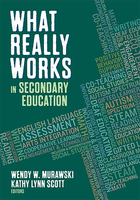 What Really Works in Secondary Education, ed. , v.