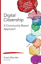 Digital Citizenship, ed. , v.