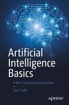 Artificial Intelligence Basics, ed. , v.