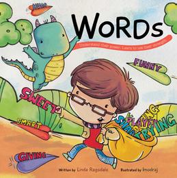 Words, ed. , v.  Icon