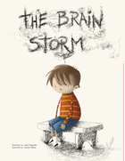 The Brain Storm, ed. , v.