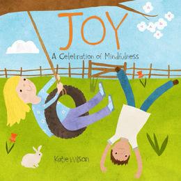 Joy, ed. , v.  Icon
