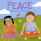 Peace, ed. , v.  Cover