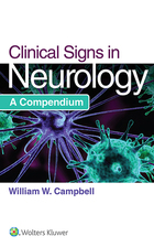 Clinical Signs in Neurology, ed. , v.
