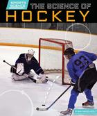 The Science of Hockey