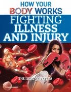 Fighting Illness and Injury, ed. , v.