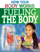 Fueling the Body, ed. , v.