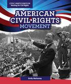 American Civil Rights Movement, ed. , v.