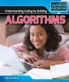 Understanding Coding by Building Algorithms, ed. , v.