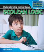 Understanding Coding Using Boolean Logic, ed. , v.