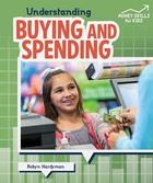Understanding Buying and Spending, ed. , v.