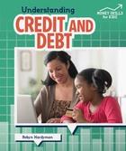 Understanding Credit and Debit
