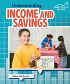 Understanding Income and Savings