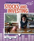 Understanding Stocks and Investing