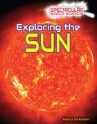 Exploring the Sun