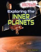 Exploring the Inner Planets, ed. , v.