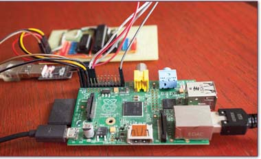 Raspberry Pi is a great introduction to the world of computing. Students can use this mini computer to learn and experiment with hardware, coding, and programming their own projects.