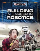 Building a Career in Robotics, ed. , v.