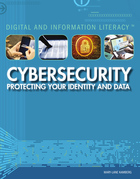 Cybersecurity, ed. , v.