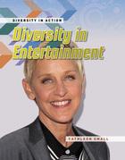 Diversity in Entertainment, ed. , v.