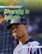 Diversity in Sports, ed. , v.
