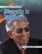 Diversity in Medicine, ed. , v.