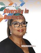 Diversity in Business, ed. , v.