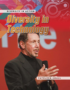 Diversity in Technology, ed. , v.