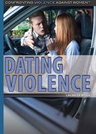 Dating Violence, ed. , v.