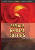 Female Genital Cutting, ed. , v.
