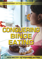 Conquering Binge Eating